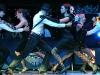 Фотографии с 5-го отчетного концерта студии танца Impulse