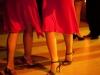 tango_kryliya10