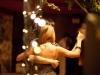 tango_kryliya2