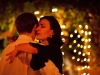 tango_kryliya3-2