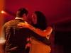 tango_kryliya4