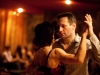 tango_kryliya7