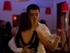 kazan-tango2010_18