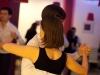 kazan-tango2010_19