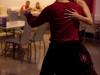 kazan-tango2010_26