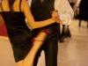 kazan-tango2010_28