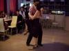 kazan-tango2010_46