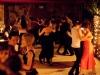 kazan-tango2010_53