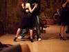 kazan-tango2010_59