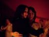 kazan-tango2010_60