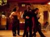kazan-tango2010_67