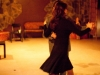 kazan-tango2010_70