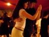 kazan-tango2010_72