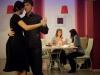 tango-kazan2011_02