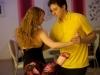 tango-kazan2011_04