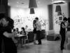 tango-kazan2011_06