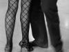 tango-kazan2011_07