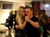 tango-kazan2011_08