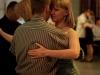 tango-kazan2011_09