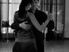 tango-kazan2011_11