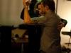 tango-kazan2011_12