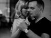 tango-kazan2011_13