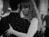 tango-kazan2011_15