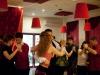 tango-kazan2011_16