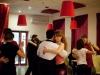 tango-kazan2011_17