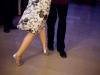 tango-kazan2011_19