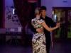 tango-kazan2011_20
