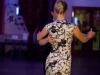 tango-kazan2011_21
