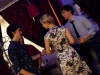 tango-kazan2011_22