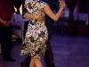 tango-kazan2011_23