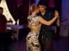 tango-kazan2011_24