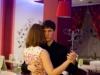 tango-kazan2011_26