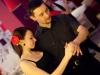 tango-kazan2011_27