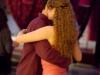 tango-kazan2011_28
