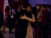 tango-kazan2011_29