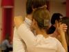 tango-kazan2011_30