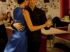 tango-kazan2011_31