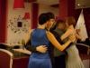 tango-kazan2011_33