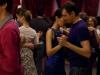 tango-kazan2011_34