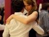 tango-kazan2011_35