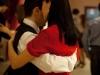 tango-kazan2011_36