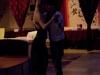 tango-kazan2011_38