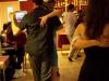 tango-kazan2012_01