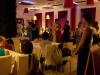 tango-kazan2012_02