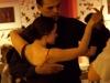 tango-kazan2012_03