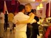 tango-kazan2012_04